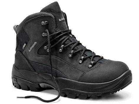 PRO L 5937-RENEGADE-Work-GTX-Mid-S3